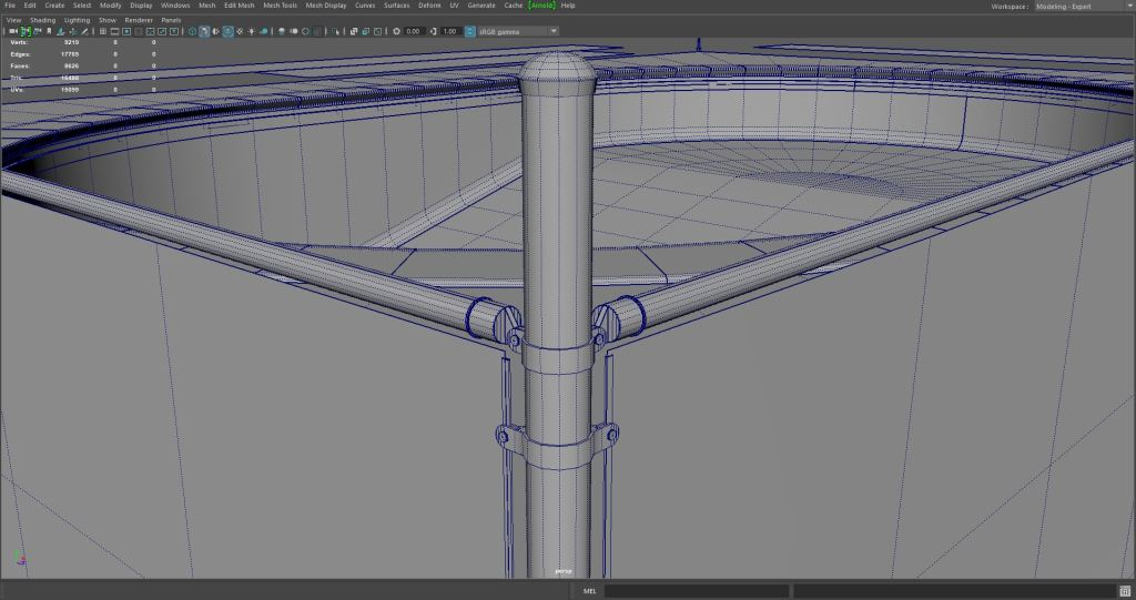 chain_link_fence_wip